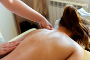 Denver Massage Therapy
