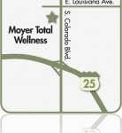 Denvers Best Total Wellness Facility