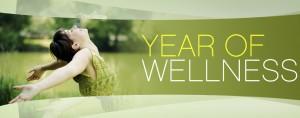 moyer-year-of-wellness