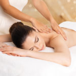 Top Massage in Denver