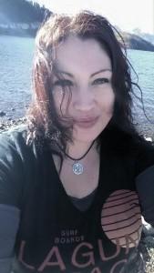 Liz Aeschbacher - Massage Therapist