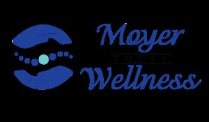 Moyer Total Wellness