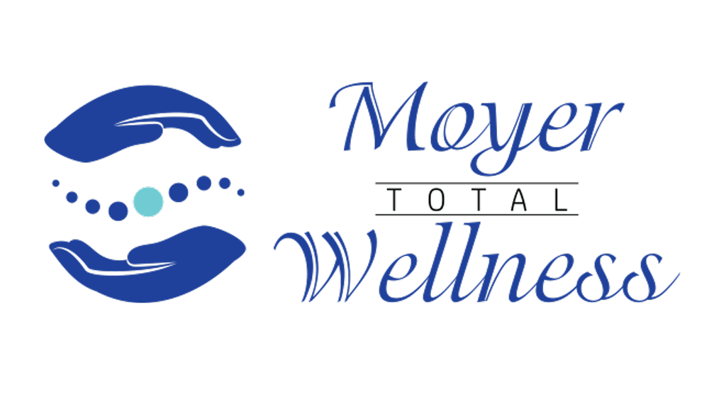 Denver Massage Therapy with Chiropractor at Moyer Total Wellness.