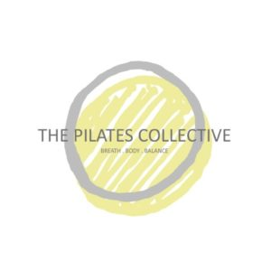 The Pilates Collective