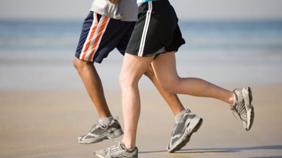 Shin Splints and Chiropractic