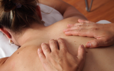 Massage 101: Common Questions About Massage