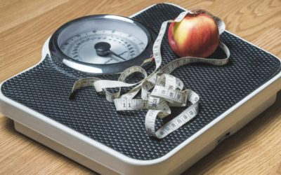 Diets, Obesity, and the Answer to Long Term Weight Loss