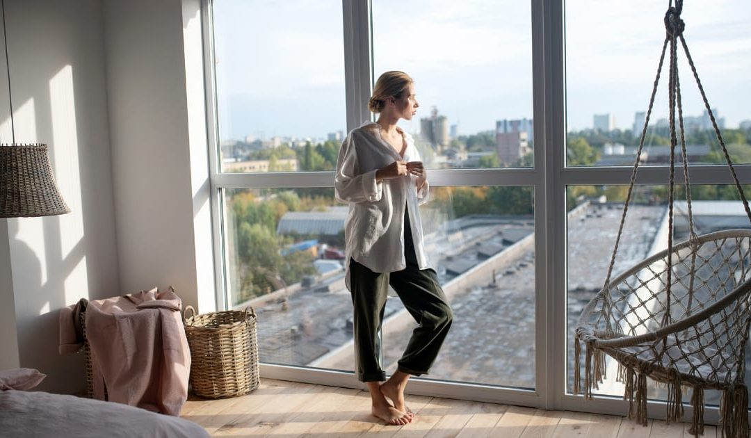 Comfortable Clothing for Your Health