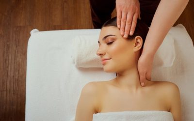 The Therapeutic Massage for You!