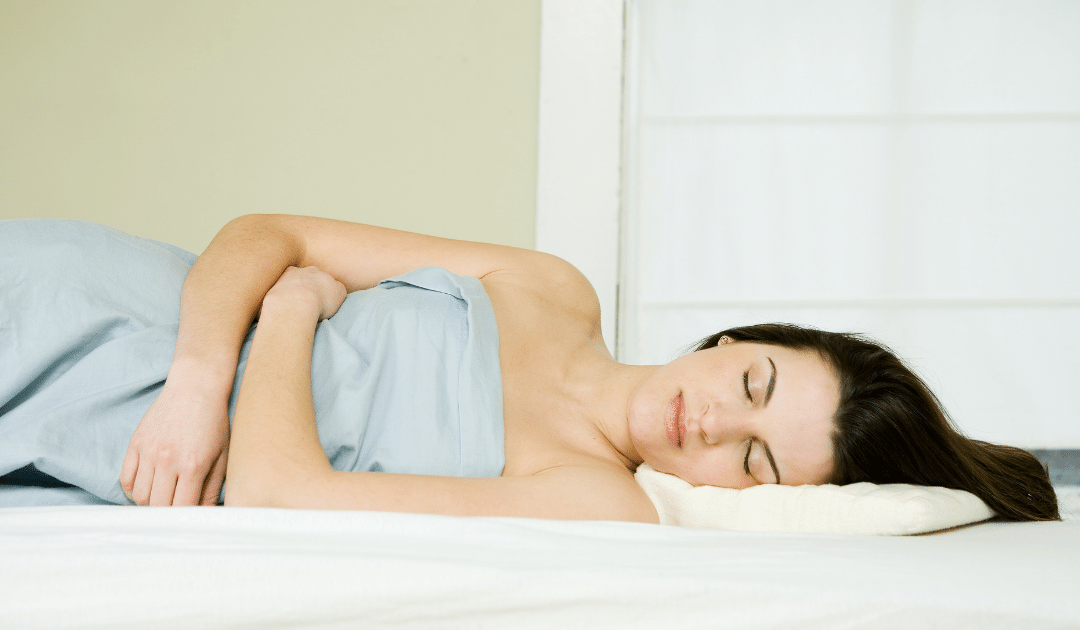 How Does Massage Improve Your Sleep?