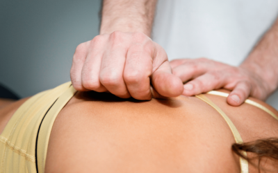 What is Myofascial Release Therapy?