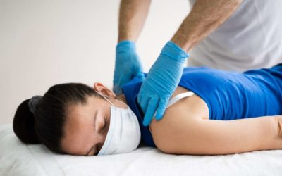 How Massage Strengthens Your Immune System