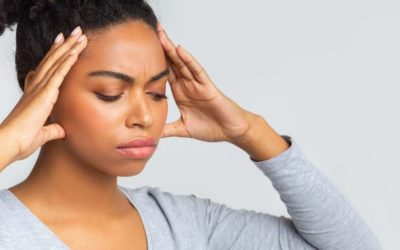 What Is the Best Massage for Headaches