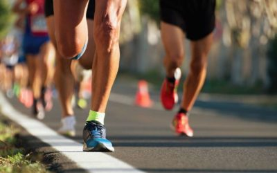 Mistakes to Avoid Before Running a Marathon