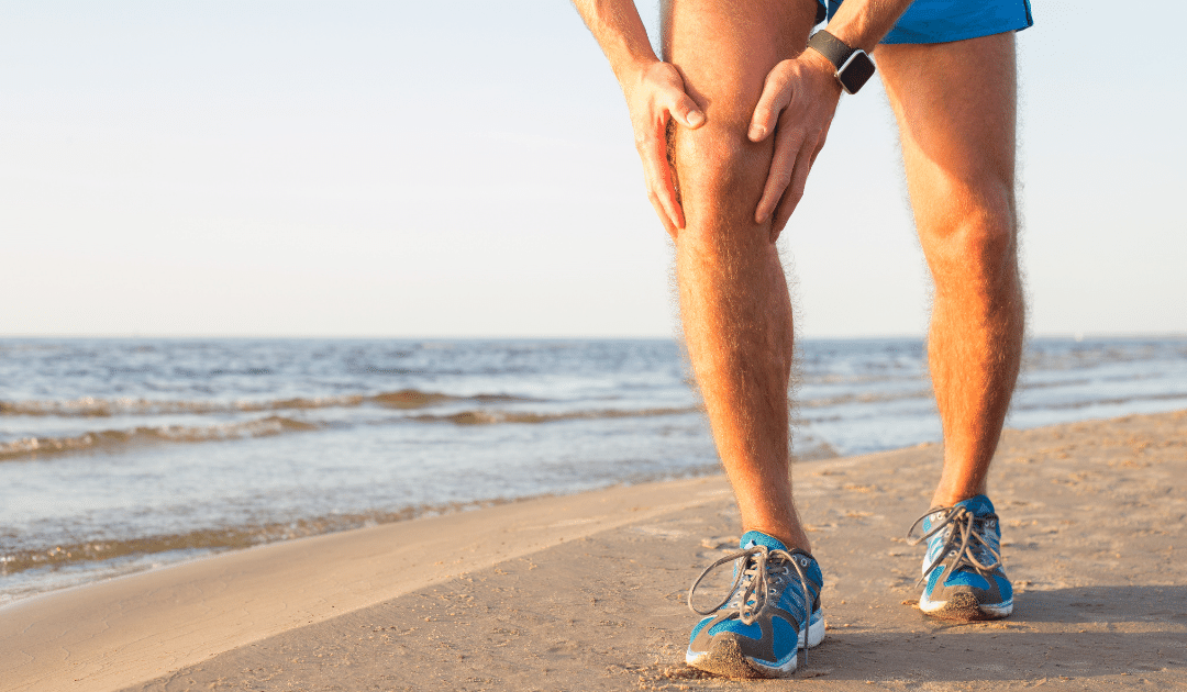ACL Injury Part 1: Prevention