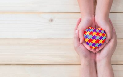 Autism and Massage Therapy